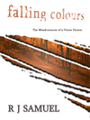 Buy Falling Colours